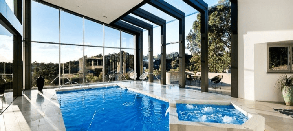 Pool builders melbourne complete project management service for Swimming pool builder melbourne